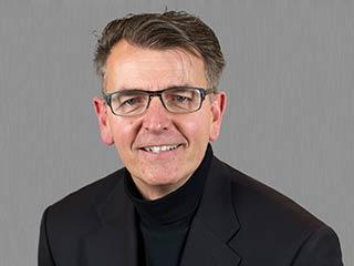 Carsten Bode